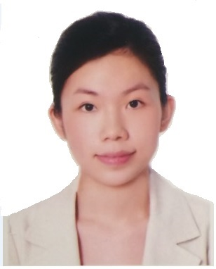 "<font size=""3"">Ms. Lam Chon, Jane</font size=""3"">"