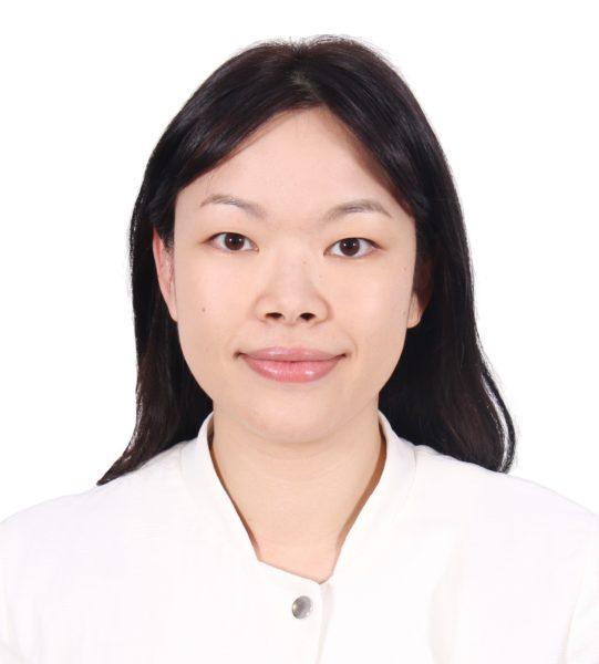 "<font size=""3"">Ms. Ng Mio Leng, Genevieve</font size=""3"">"