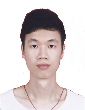 "<font size=""3"">Prof. Chan Chi Hang, Ivor</font size=""3"">"