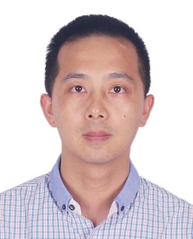 """<font size=""""3"""">Mr. Cai Zheyu, Joshua</font size=""""3"""">"""
