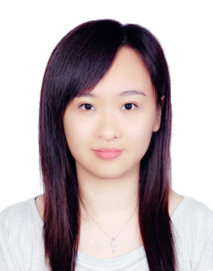 "<font size=""3"">Ms. Wong Man Han, Michelle</font size=""3"">"