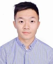 """<font size=""""3"""">Dr. Fung Ka Wai, Gary</font size=""""3"""">"""