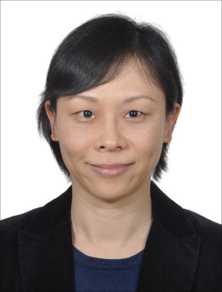 "<font size=""3"">Dr. Wu Wen</font size=""3"">"