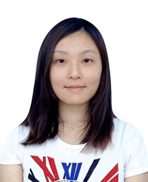 """<font size=""""3"""">Ms. Sou Hoi Ian, Peggy</font size=""""3"""">"""