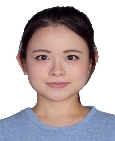 "<font size=""3"">Ms. Wu Kai I, Dianne</font size=""3"">"