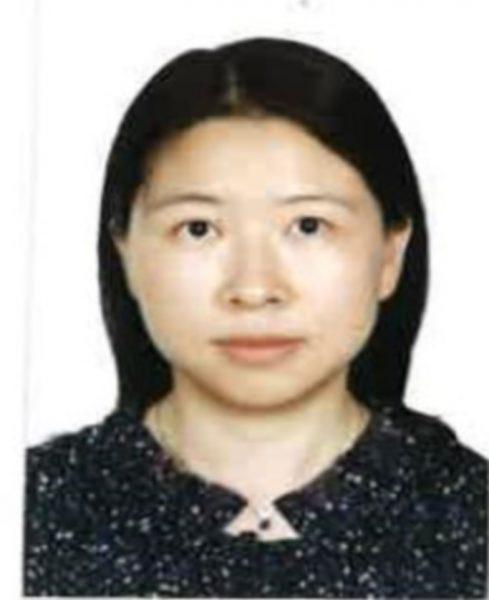 "<font size=""3"">Prof. Zhao Guanfang, Cecilia</font size=""3"">"
