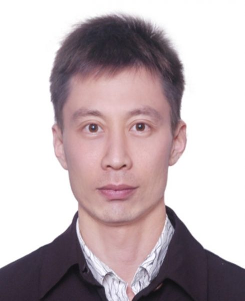 "<font size=""3"">Mr. Hu Song</font size=""3"">"