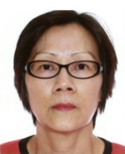 "<font size=""3"">Prof. Lim Mei Lai, Christine</font size=""3"">"