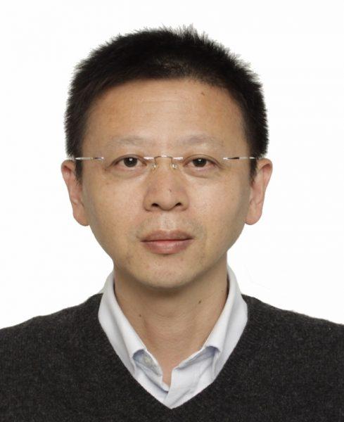 "<font size=""3"">Prof. Kot Hung Wan</font size=""3"">"