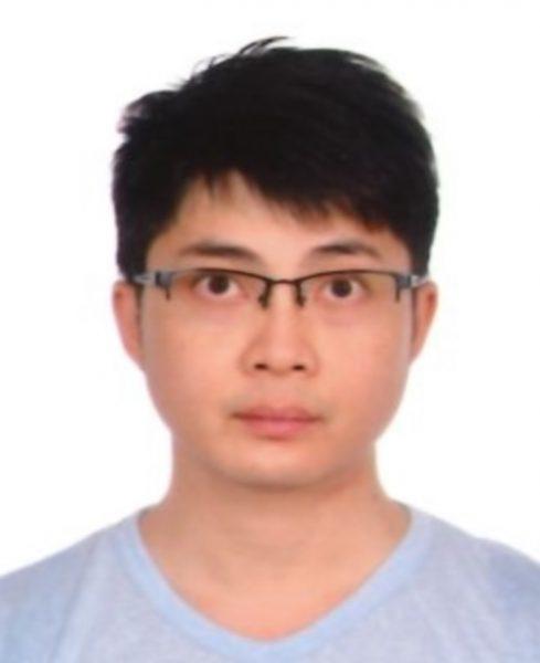 "<font size=""3"">Prof. Ching Ho Hong Boby</font size=""3"">"