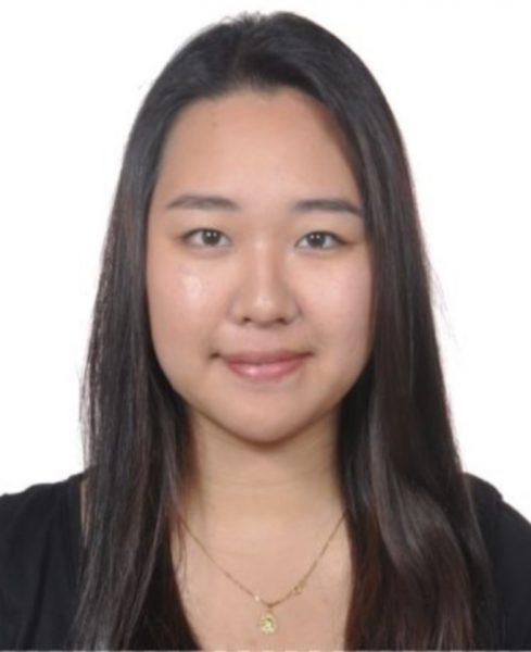 "<font size=""3"">Ms. Justina Chan</font size=""3"">"