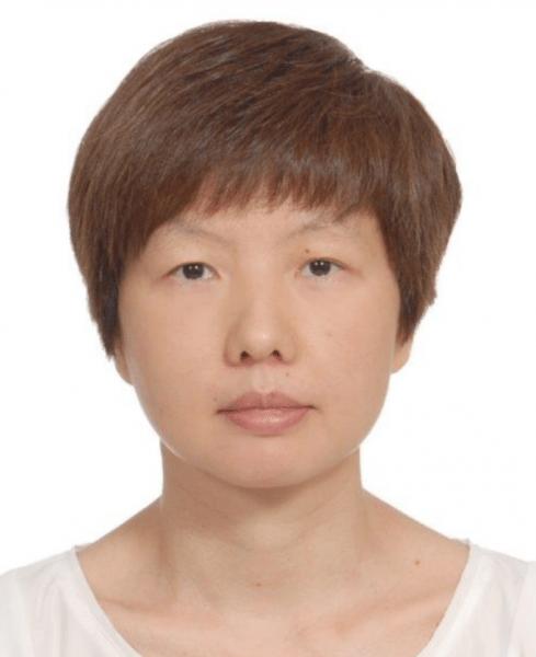 """<font size=""""3"""">Ms. Sam Weng Kei, Winnie </font size=""""3"""">"""