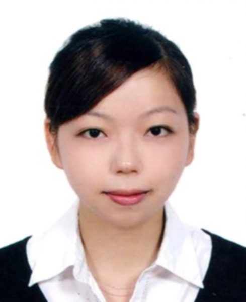 "<font size=""3"">Ms. Lam Hio Fong, Beta</font size=""3"">"