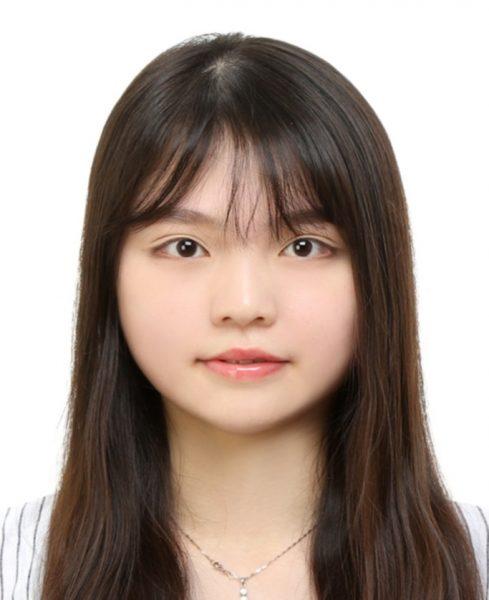 """<font size=""""3"""">Ms. Wong Wai San</font size=""""3"""">"""