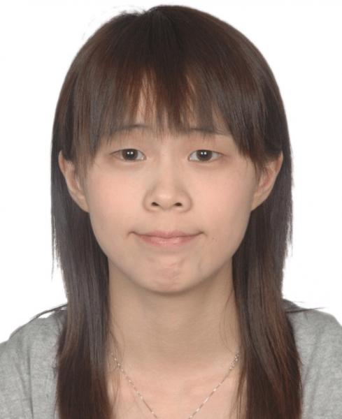 "<font size=""3"">Ms. Tong Ho Kei, Stephenie </font size=""3"">"