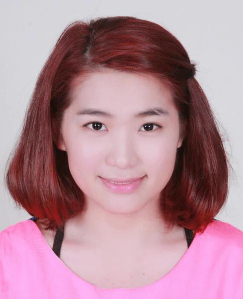 "<font size=""3"">Ms. Leong Hio Wai, Michaelia</font size=""3"">"