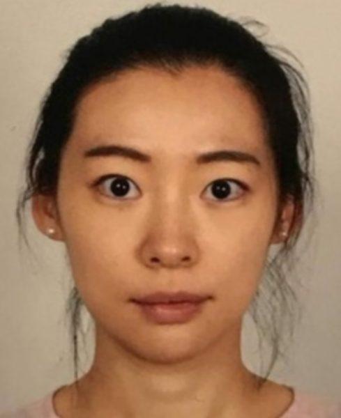 """<font size=""""3"""">Dr. Lam Mei Mei Aileen </font size=""""3"""">"""