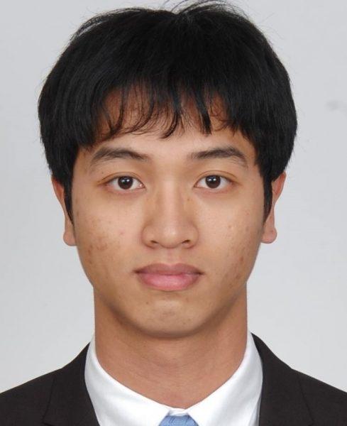 """<font size=""""3"""">Mr. Chan Ka Fai</font size=""""3"""">"""