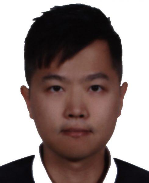 "<font size=""3"">Mr. Wong Keng Mang, Water</font size=""3"">"