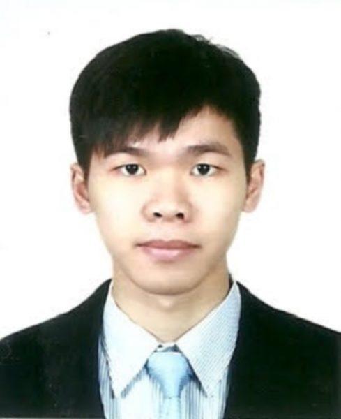 "<font size=""3"">Mr. Huang Ka Meng, Eric</font size=""3"">"