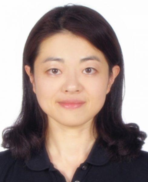 """<font size=""""3"""">Prof. Wu Xiangning</font size=""""3"""">"""