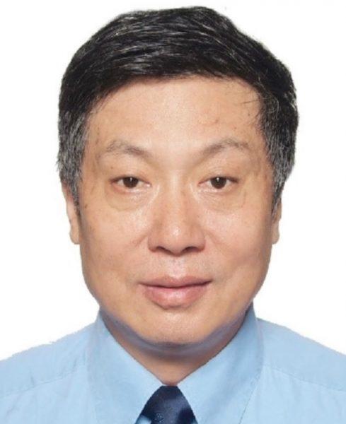 """<font size=""""3"""">Prof. Jia Wei Jia</font size=""""3"""">"""