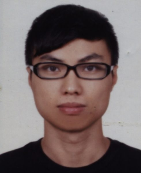 """<font size=""""3"""">Mr. Mak Ka Chon, Issac </font size=""""3"""">"""