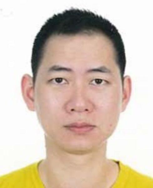 "<font size=""3"">Mr. Chan Kam Meng</font size=""3"">"