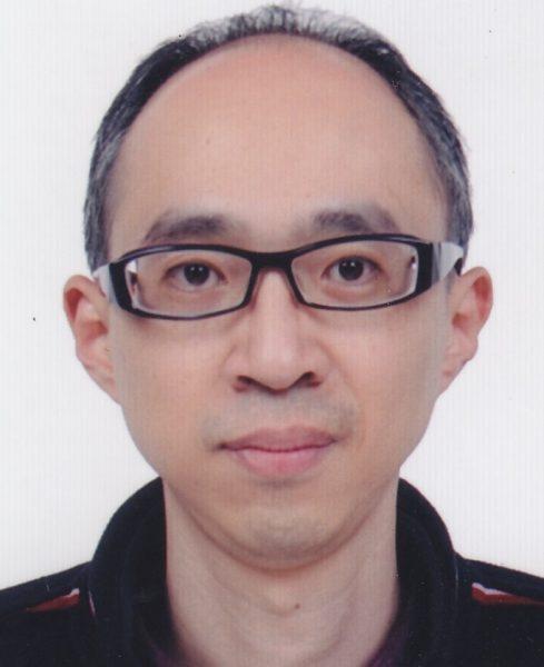 "<font size=""3"">Dr. Chio Chi Hong</font size=""3"">"