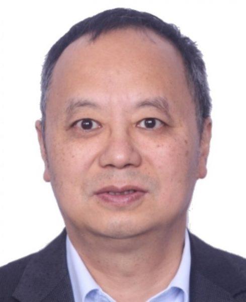 "<font size=""3"">Prof. Song Yonghua</font size=""3"">"