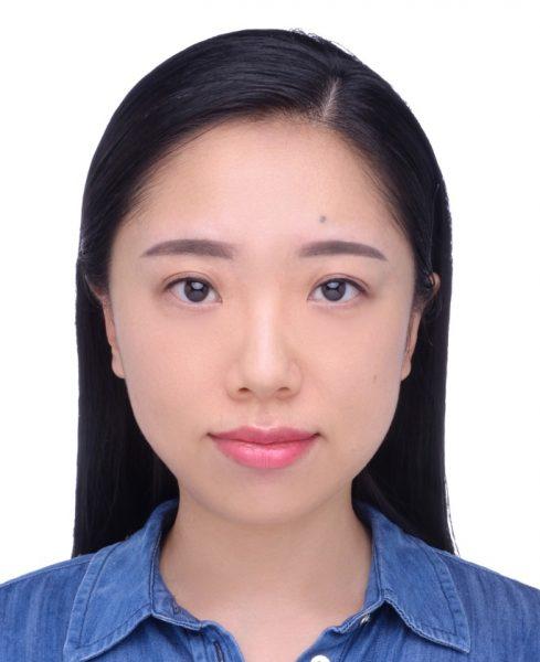 "<font size=""3"">Prof. Sun Yuqi</font size=""3"">"