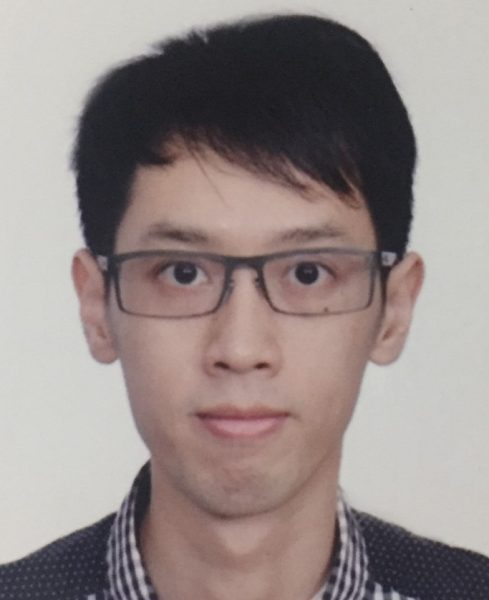 "<font size=""3"">Mr. Leong Chan Io, Anthony </font size=""3"">"