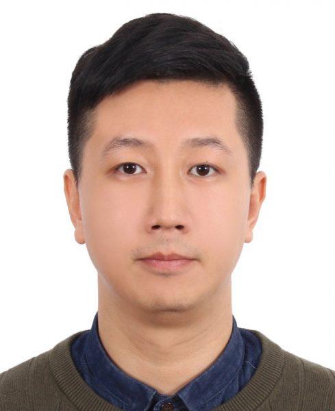 "<font size=""3"">Mr. Li Tao, Vince </font size=""3"">"
