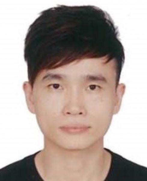 "<font size=""3"">Mr. Wong Chan Lam, Daniel </font size=""3"">"