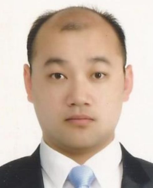 "<font size=""3"">Mr. Yeongbae Choe</font size=""3"">"