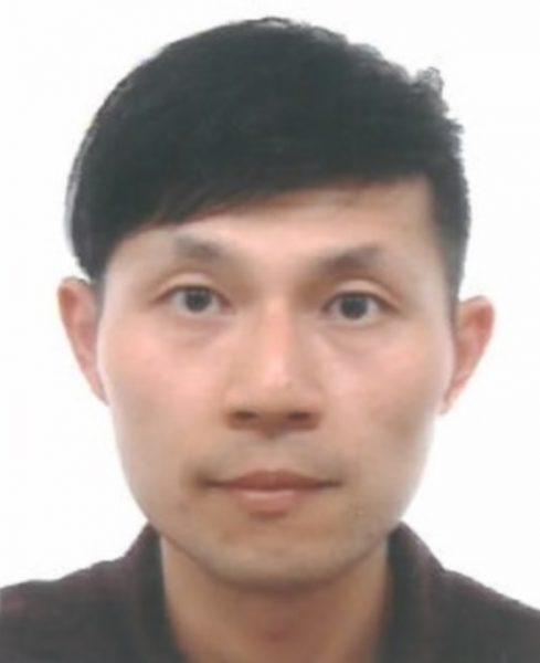 "<font size=""3"">Prof. Chen Tao, Toro </font size=""3"">"