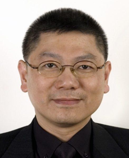 "<font size=""3"">Prof. Leong Lam Po, Lampo</font size=""3"">"