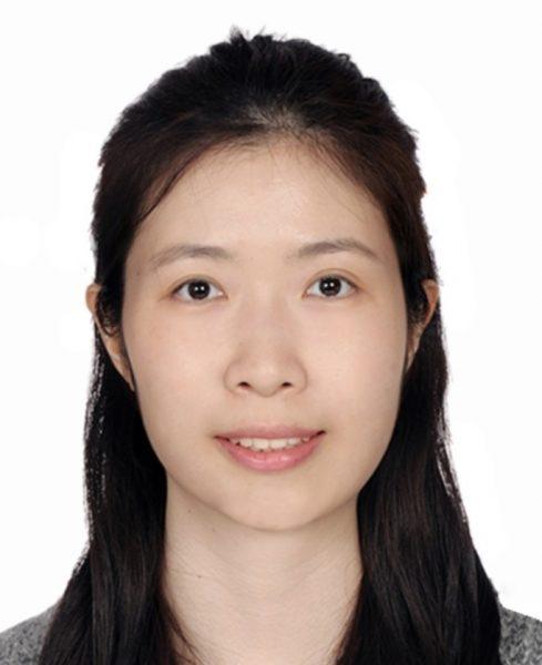 """<font size=""""3"""">Ms. Choi Un Kei, Katherina</font size=""""3"""">"""