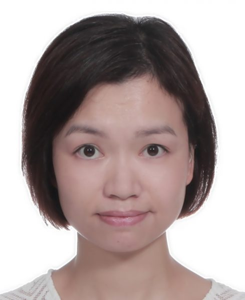 "<font size=""3"">Ms. Loi Mei Chao, Phoenix</font size=""3"">"