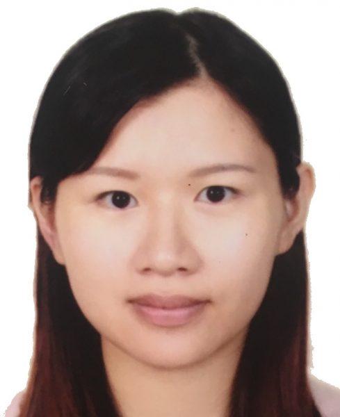 """<font size=""""3"""">Ms. Lau Ka Wan, Karen </font size=""""3"""">"""