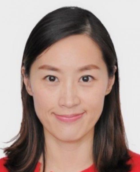 "<font size=""3"">Dr. Yang Jing</font size=""3"">"