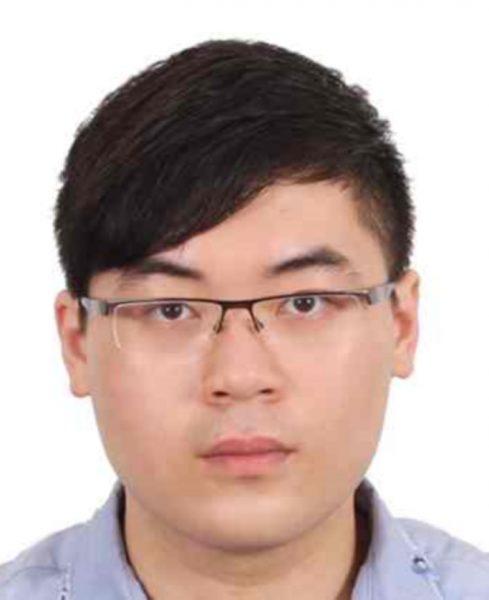 "<font size=""3"">Mr. Shen Qian, Kim</font size=""3"">"