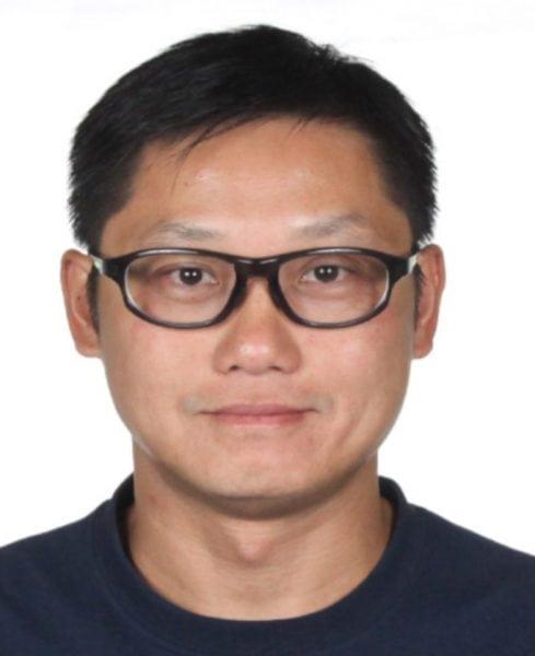 "<font size=""3"">Mr. Cheang Chi Meng</font size=""3"">"