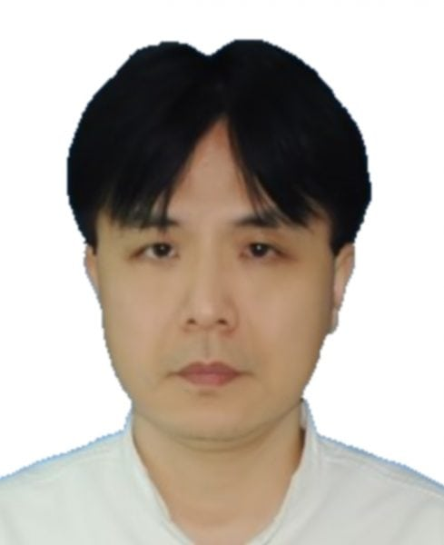 """<font size=""""3"""">Prof. Zhang Hao</font size=""""3"""">"""