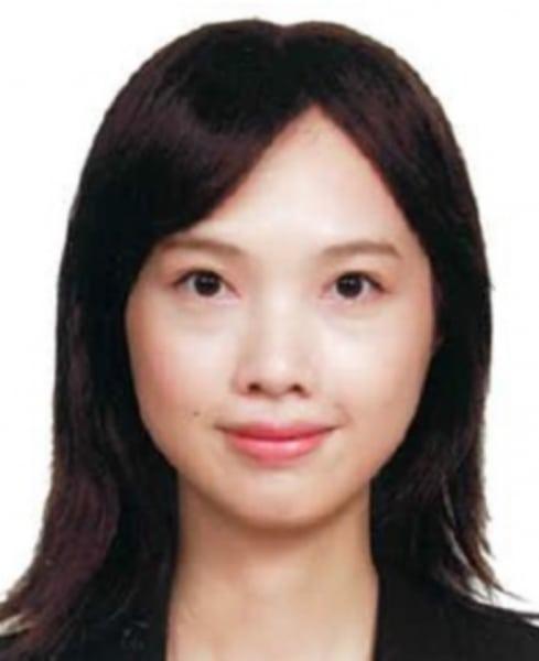 "<font size=""3"">Ms. Cheong Im Fan, Connie</font size=""3"">"