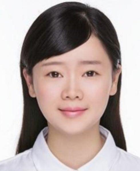 "<font size=""3"">Ms. Lu Chuhong, Jill</font size=""3"">"
