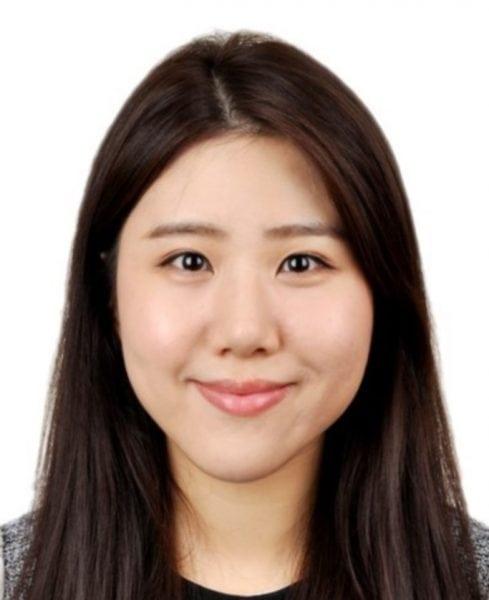 "<font size=""3"">Ms. Fong Pui I, Eunice</font size=""3"">"