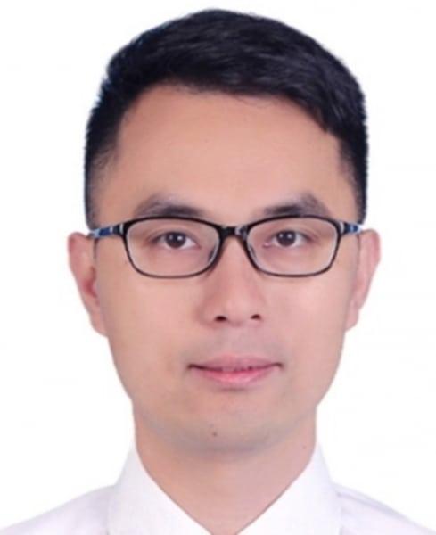 "<font size=""3"">Dr. Chong Cheong Meng, Tony</font size=""3"">"