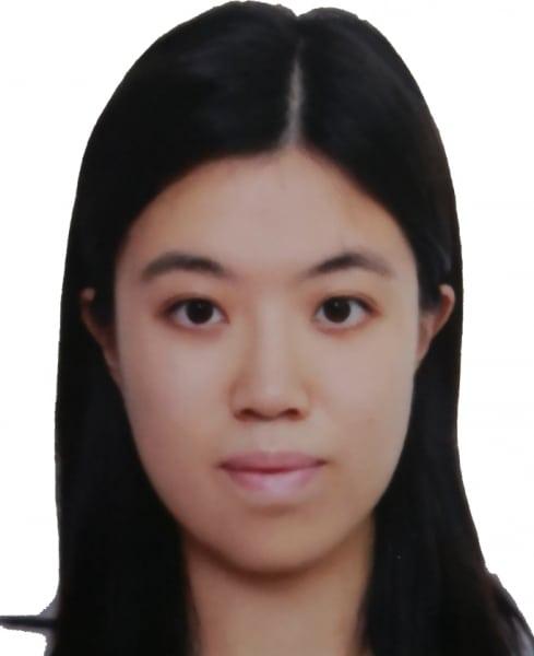 "<font size=""3"">Dr. Ma Chi Wai Irina</font size=""3"">"