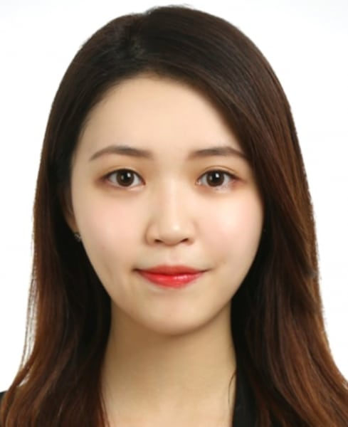 """<font size=""""3"""">Ms. Cheong Chio I, Chloe</font size=""""3"""">"""